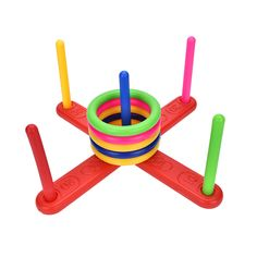 Like and Share if you want this  1 Set Ring Throwing Toy     Tag a friend who would love this!     FREE Shipping Worldwide     Get it here ---> https://www.hobby.sg/1-set-children-outdoor-fun-toy-sports-jumping-ring-joy-ferrule-throwing-game-parent-child-interaction-toys-indoor-toys/    #Robots