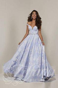 abd622e559621 Prom Dresses 2019   Short Dresses and Long Formal Gowns