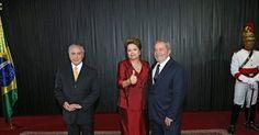 osCurve Brasil : STF inclui citações a Dilma, Temer e Lula em inqué...