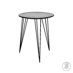 Smart Design, Coffee Tables, Objects, Interior, Home Decor, Intelligent Design, Decoration Home, Low Tables, Indoor