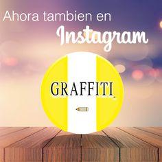 https://www.instagram.com/tiendasgraffiti/ síguenos a través de nuestra cuenta en instagram y entérate de nuestras nuevas promociones  #ahora #instagood #mujer #modaparadamas #shopping #ahoramuchisimomejor