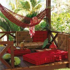 Google Image Result for http://homedesigndecorating.com/wp-content/uploads/2010/05/Balinese-private-deck.jpeg