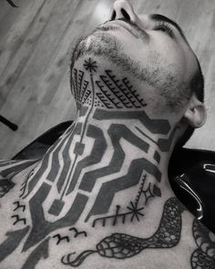 tattoos and art : Photo