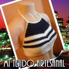 ATHENAS.  Infinidad de creaciones tejidas al crochet, para damas, bebés, niños, adolescentes y hombres. Realizo diseños personalizados por encargo.