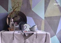 Pottery, Bolesławiec, MLY Design, interior design, art, Poland