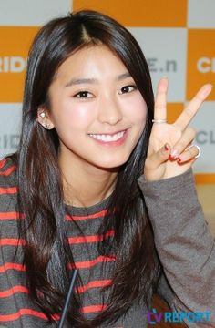 Bora Come visit kpopcity.net for the largest discount fashion store in the world!!