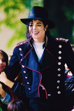 ❤Michael i love you❤ Michael Jackson Dance, Michael Jackson Dangerous, Mike Jackson, Hee Man, Mj Dangerous, Jackson Music, King Of Music, Fashion Jackson, The Jacksons