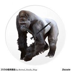 Superior product of gorilla