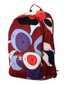 ADIDAS ORIGINALS Rucksack   bumbag.  adidasoriginals  bags  polyester   c9afbdb14ad26