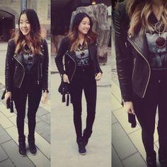questo è lo stile che mi piace!!!!!!