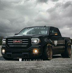 cars and trucks Dropped Trucks, Lowered Trucks, Gm Trucks, Diesel Trucks, Lifted Trucks, Cool Trucks, Chevy Trucks, Pickup Trucks, Pickup Car