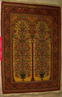 16 Handmade Carpets      16 Handmade Carpets - Hit DIY Crafts