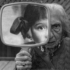 Sorry je n ai pas le nom du photographe #jeleferaiplus #quoiquesurementdetempsentemps