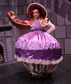 cogworth costums | Costume :,cogsworth costumes,mrs. potts costumes,candlestick costume ...