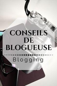 Organisation, Blogging, Blogueuse, Student, Organization, Tip, Tips, Astuce, Mac, Ordinateur, New, Nouveauté, Blog, Université, Student, Blogging. Blogueuse. Astuces. Téléphone. Application. Blogging.