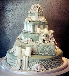 Wedding Decorations Elegant Indian Cake Designs For 2019