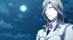 NG Sims 3 • Camus-senpai Screenshot Anime, Uta no Prince-sama...