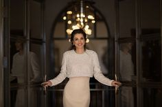 Happy Birthday Queen Rania: A Look Back at Her Majesty's Achievements and Style
