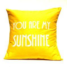 pillow, quot