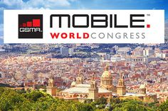 Mobile World Congress' biggest surprises, gadget announcements, and news. Today is the last day for another year, but this show wasn't without a lot of announcements. See them all here.