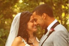 An Incredibly Touching  Beautiful Wedding Film ~ It All Started With A Dance...