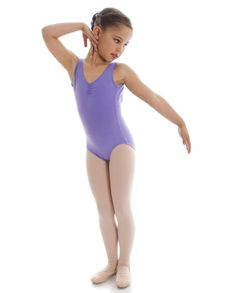 GATHERED FRONT LEOTARD | Energetiks Online Store