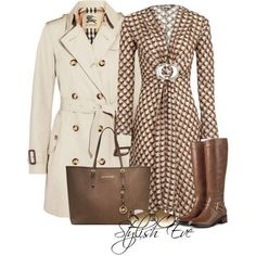 Stylish Eve Winter Outfits | Stylish Eve Outfits Fall Winter Collection 2013 2014 for Teenage Girls ...