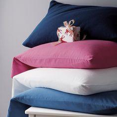 8109b759b5b Kids  Solid Flannel Bedding Flannel Duvet Cover