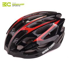 Etc Ski Helmet Cycling Helmet Reliable Performance Skiing Brave Unisex Outdoor Head Protection Windproof Warm Cycling Mountaineering