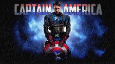 Captain America Wallpapers Best Wallpapers × Wallpapers