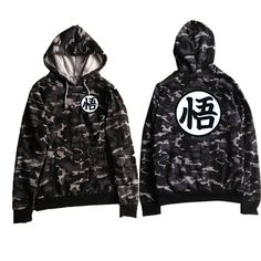 Men's Clothing Original Lovely Mens And Womens Coats 2018 New Spring Korean Cartoon Dog Stamp Jacket Male Teenager Hooded Coat Commodities Are Available Without Restriction Jackets