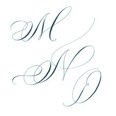 Ain't nobody got time for lowercase when you're falling behind in the challenge! Calligraphy Tutorial, Calligraphy Drawing, Copperplate Calligraphy, Calligraphy Handwriting, Calligraphy Alphabet, Penmanship, Creative Lettering, Graffiti Lettering, Caligrafia Copperplate