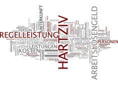 Mietschulden bei Hartz IV - Was tun bei Mietrückständen? Community, Parenting, Parents, Household