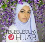 34k Followers, 531 Following, 979 Posts - See Instagram photos and videos from Content Creator | Designer (@bubblegumhijab)