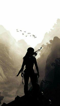Book Aesthetic, Character Aesthetic, Aesthetic Pictures, Dark Fantasy Art, Fantasy World, Tomb Raider Lara Croft, Dark Fairytale, Images Esthétiques, Princess Aesthetic