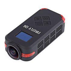 Hawkeye Firefly Q6 4K 1080P 24FPS HD Mini Camera for FPV Racer https://www.fpvbunker.com/product/hawkeye-firefly-q6-4k-1080p-24fps-hd-mini-camera-for-fpv-racer/    #planes