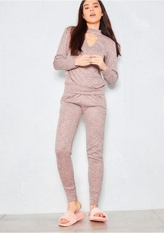 d39e21f32e 243 Best Women s Loungewear and Sleepwear images