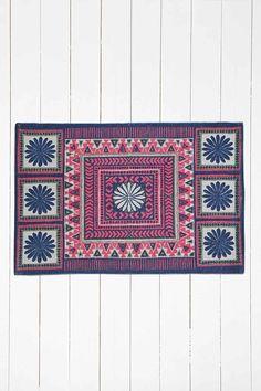 """Teppich """"Sajana"""", 2 x 3 Fuß"""