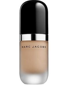 Marc Jacobs Re(marc)able 28 Bisque Taupe