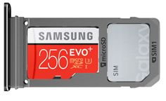 #Samsung #Galaxy #Note7 #Microsd  http://www.mobilepro.co.uk/samsung-galaxy-note-7-black.html