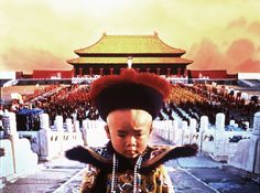 77 Years of Golden Globes Best Picture Winners Oscar Best Picture, Best Picture Winners, Farewell My Concubine, Joan Chen, Last Emperor, Chinese Movies, Top Movies, Event Photos, Chinese Culture