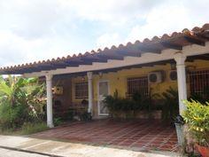 Se vende hermosa casa en urbanización bella vista de maturin en Venta en Maturín, Monagas - REMAX.COM.VE - Su Franquicia Inmobiliaria
