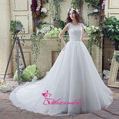 409184250223 Alexzendra Φορέματα Φόρεμα Φόρεμα Γάμος Φόρεμα Γυναικεία Φόρεμα Ρομαντικό  Ρομαντικό Φόρεμα Νυφική Φόρεμα Νυφικά