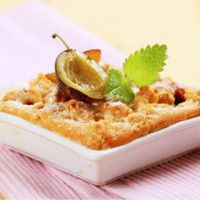 Macaroni And Cheese, Ethnic Recipes, Food, Gratin, Oven, Food Food, Mac And Cheese, Meals