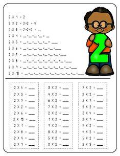 Portal Escola: Multiplicação 2nd Grade Math Worksheets, Money Worksheets, Number Writing Practice, Writing Numbers, Kindergarten Math, Teaching Math, Math Multiplication, Math For Kids, Scandal Abc