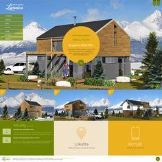 Web Design, Desktop Screenshot, Relax, Website, Design Web, Website Designs, Site Design