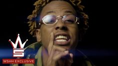 "Rich The Kid ""That Bag"" (WSHH Exclusive - Official Music Video)"