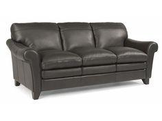 27 best living furniture images living room furniture dining room rh pinterest com Flexsteel Leather Reclining Sofa Flexsteel Leather Sofa Set
