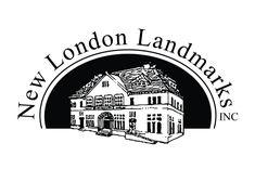 Home | newlondonlandmarks London Landmarks, New London, Connecticut