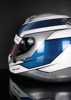 Your own Arai motorsports helmet design - online in Delivery time 6 weeks✓ Handmade with passion✓ Helmet Paint, Custom Helmets, Racing Helmets, Helmet Design, Karting, Airbrush, Design Your Own, F1, Race Cars